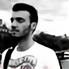 fatz87's avatar