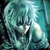 FatzJinXX's avatar
