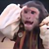 FatZollo's avatar