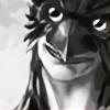 Fauauflauf's avatar