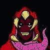 FaucesRojas's avatar