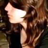 faugh's avatar