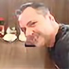 faugh2's avatar