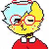 fauIts's avatar