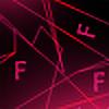 Faukers's avatar