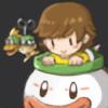 Faulken's avatar