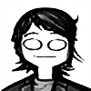 Fault-Classic's avatar