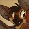 FaultBat's avatar