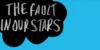 FaultInOurStars's avatar