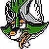 FaultlineX's avatar