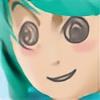 faults's avatar