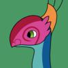 FaultyForest's avatar
