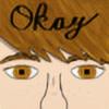 FaultyStar15's avatar