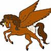 Fauna-Greywolf's avatar