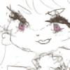 Fauna-Heart's avatar