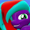 Fauna-Joy's avatar