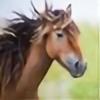 Fauna-SpiritStone's avatar