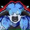 FaunaFenn's avatar