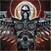 faunafigura's avatar