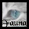 FaunaOfMirrors's avatar