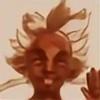 fauneste-black's avatar