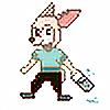 faunie's avatar
