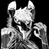 Faunnis-Wolf's avatar