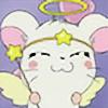 faunsen000's avatar