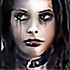 FaunSerpentine's avatar