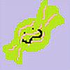 fauntleroyma's avatar