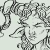 Faunwand's avatar