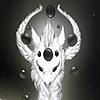 Faunyr's avatar
