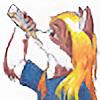 Fausch's avatar