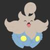 Fausha54's avatar