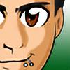 Fauss's avatar