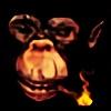 Faust-Nebel's avatar