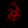 Faust-Vulpez's avatar