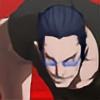 Faust11's avatar