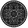 Faust2710's avatar