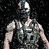 faust49234's avatar