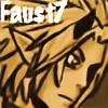 faust7's avatar