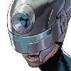 FaustAlexander's avatar