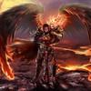 FaustGo's avatar