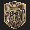 FaustGT's avatar