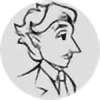 FaustianDevil's avatar