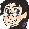 FaustianDreams's avatar