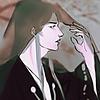 Faustina-Shan's avatar