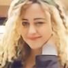 FauSTiNa06's avatar