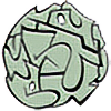 faustinex's avatar