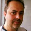 Faustino-Lopes's avatar